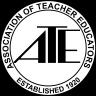 Association of Teacher Educators